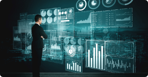 How to Implement an Outcome-focused data strategy to increase Business ROI?