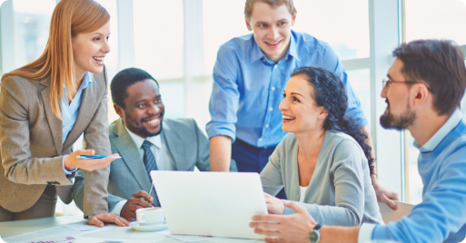 In-house Hiring vs. Outsourcing IT – The Flipside and the Upside